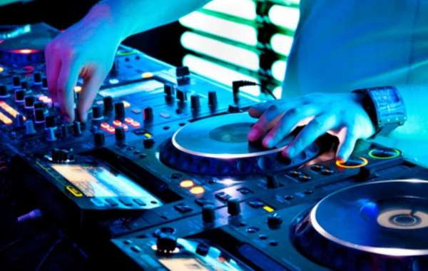 How to Use Spotify to DJ at a Party