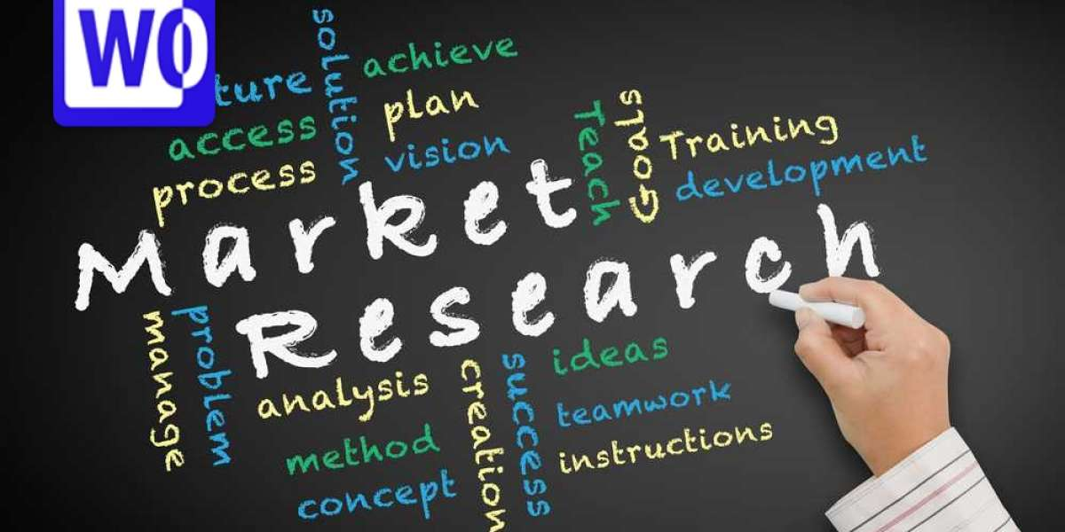 Reasons Why Market Research is Crucial For Your Business