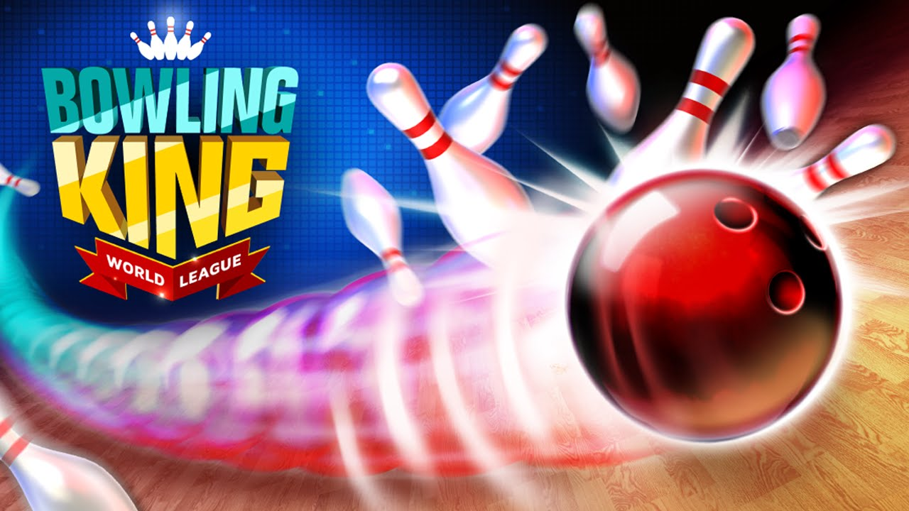 bowling king quickfire game