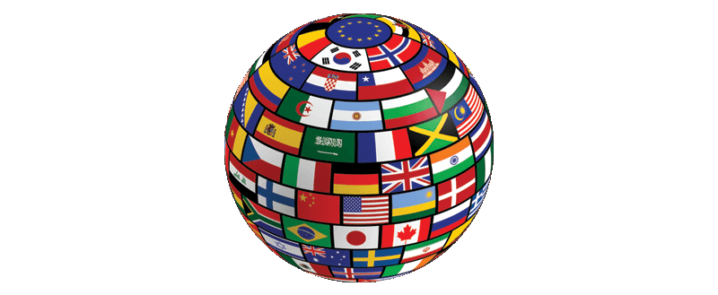 International Health and Safety Consultants - DDS International