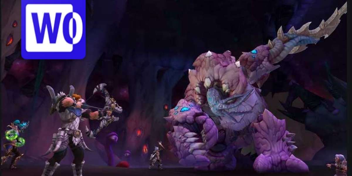World of Warcraft provides players with a 100% character upgrade experience reward