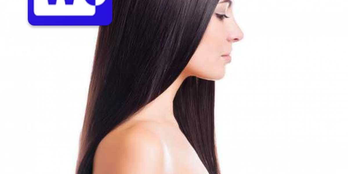 Hair Products For Fine Hair in Humidity