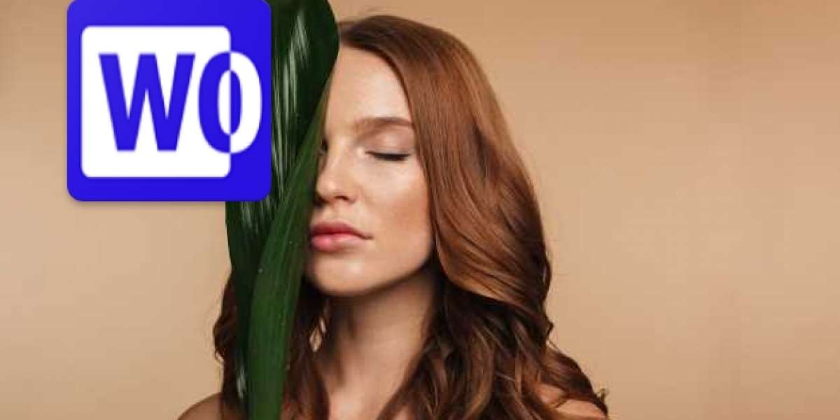 Tips to Help You Effectively Apply a Dry Damaged Hair Treatment