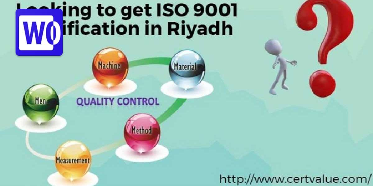 ISO 9001 Certification in Oman Requirements and Structure