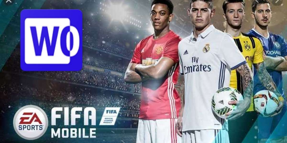 "Five disadvantages of one of the most popular football games ""FIFA Mobile"""