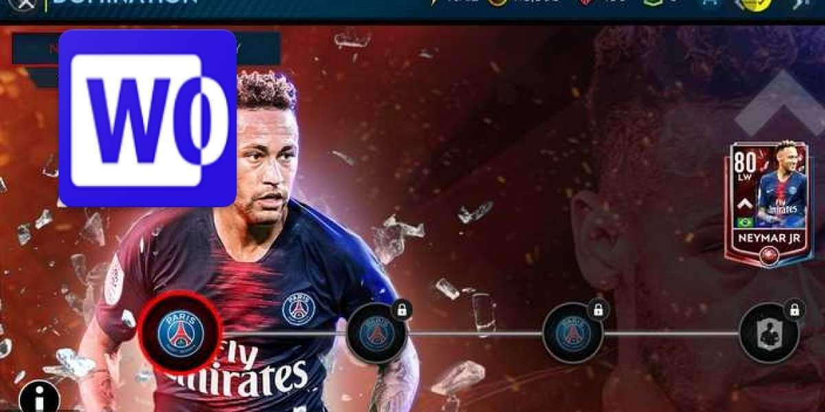 FIFA Mobile has five advantages as one of the most popular football games