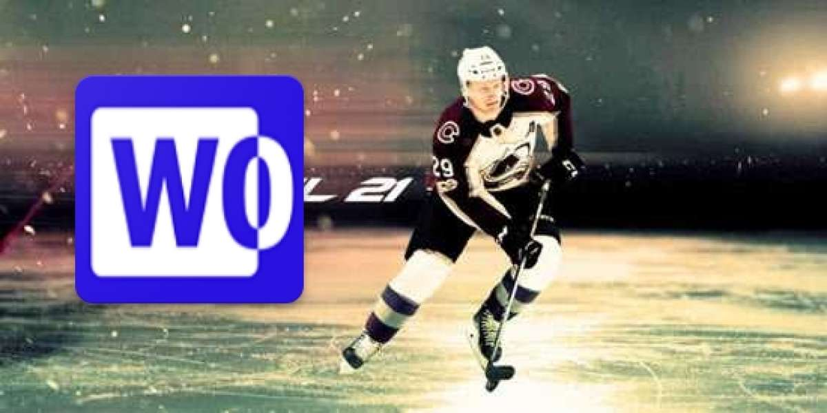 NHL 21 is not likely to be available on Windows and Nintendo Switch