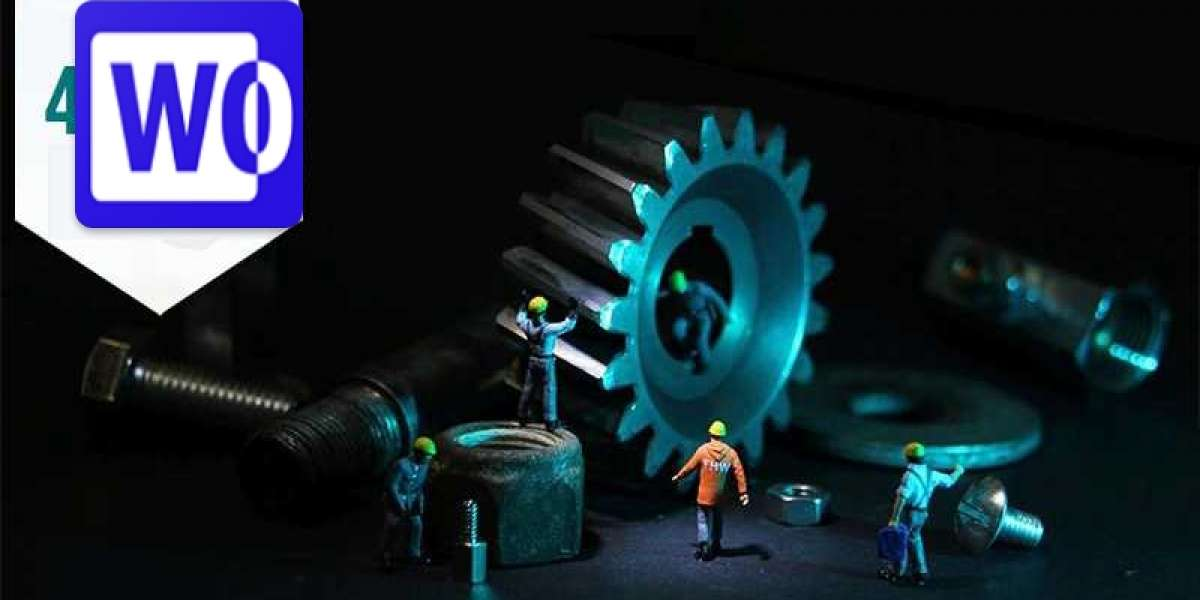 HOW TO IMPROVE YOUR OHSAS PERFORMANCE ACCORDING TO ISO 45001