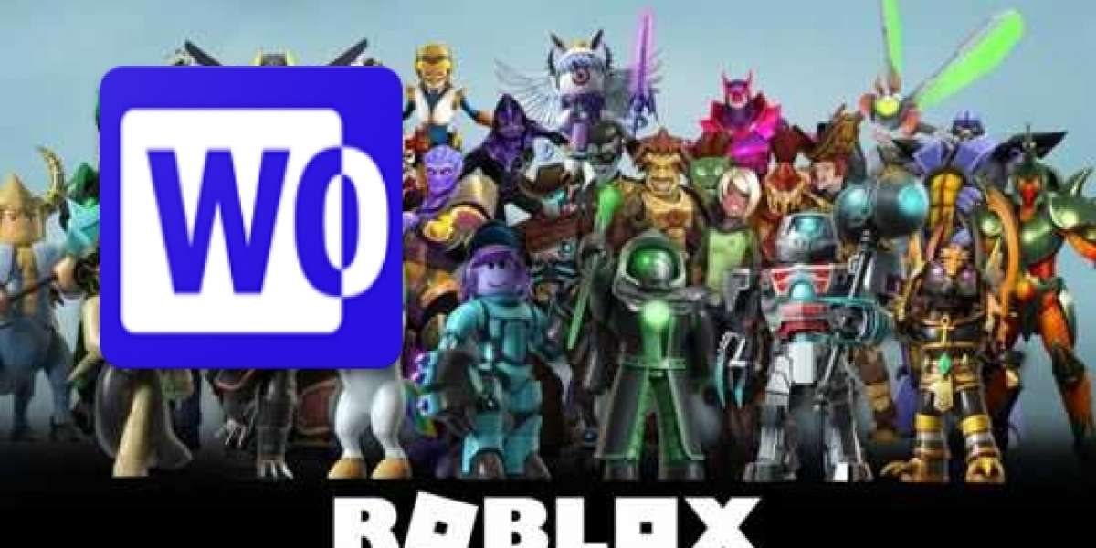 Roblox community is on track to earn $100 million in 2019