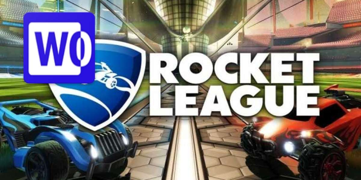Fans can watch the game on Rocket League Trading to the top
