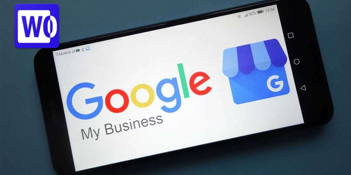 Forbes Information: How To Manage Your Google My Business Listing During A Crisis