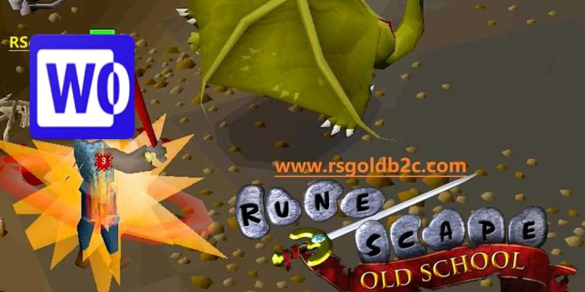 How to complete the task of Recipe for Disaster OSRS?