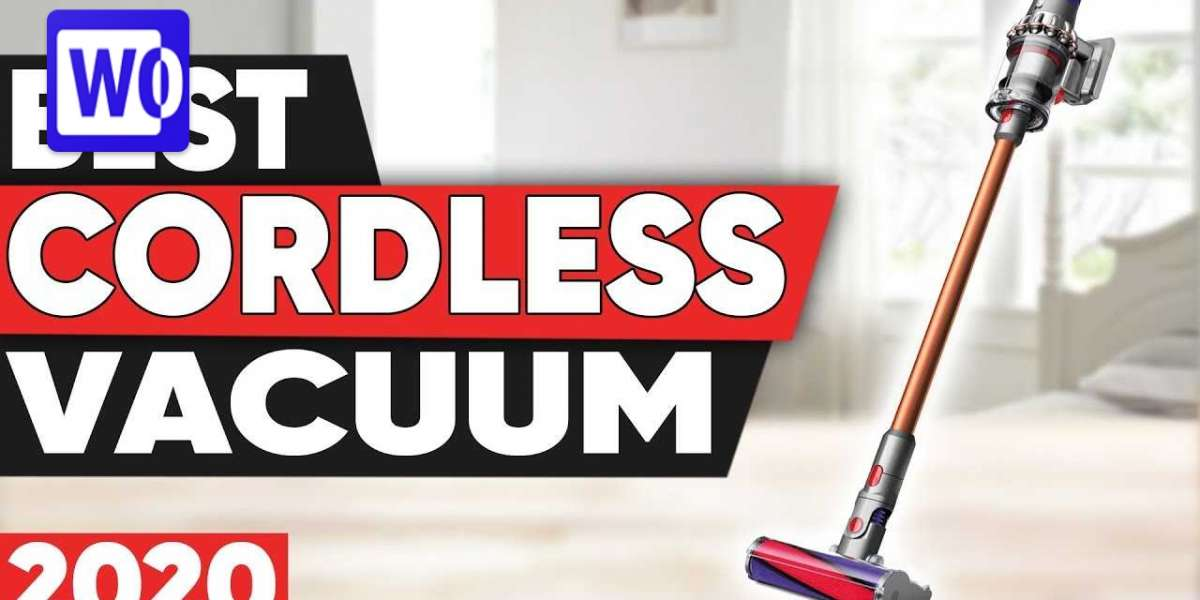 Make selection from best corded stick vacuum cleaners