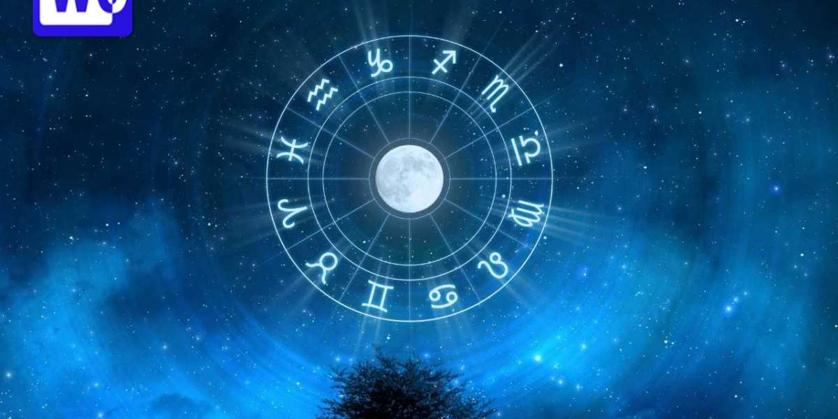 Best Astrologer in Bangalore - Famous Astrologer Sai Balaji
