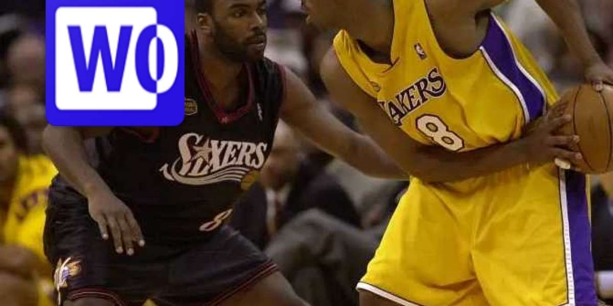 Some suggestions for players who are extremely lack of NBA 2K21 MT