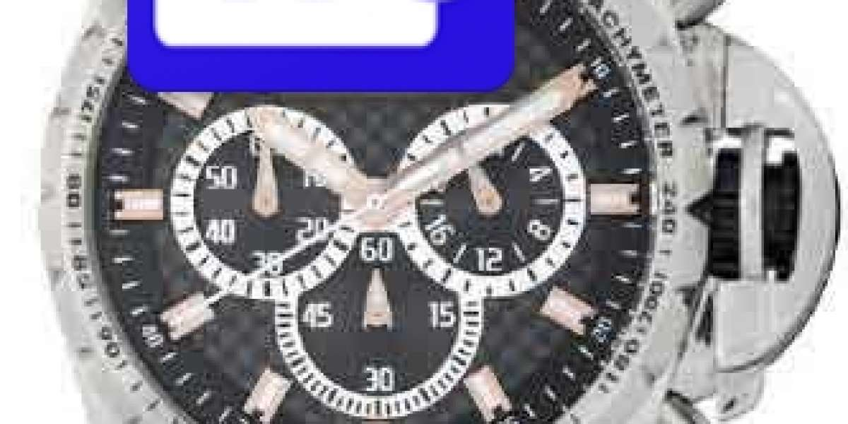 Shopping Latest Trendy Custom Pink Watch Face
