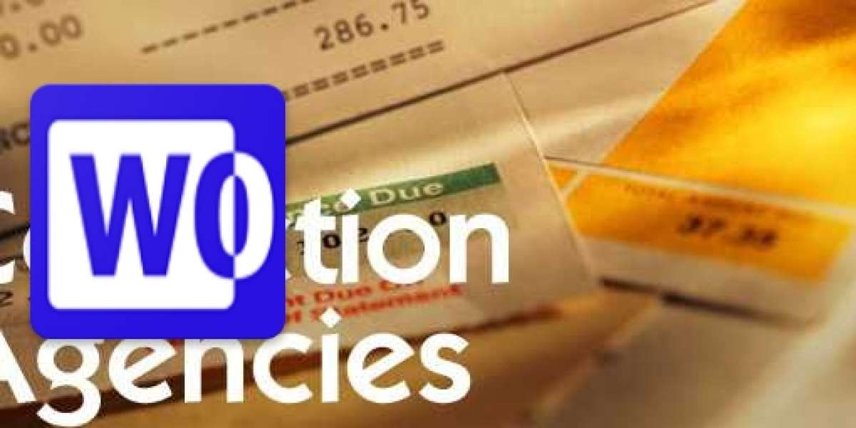 Ways to find the collection agency for small business