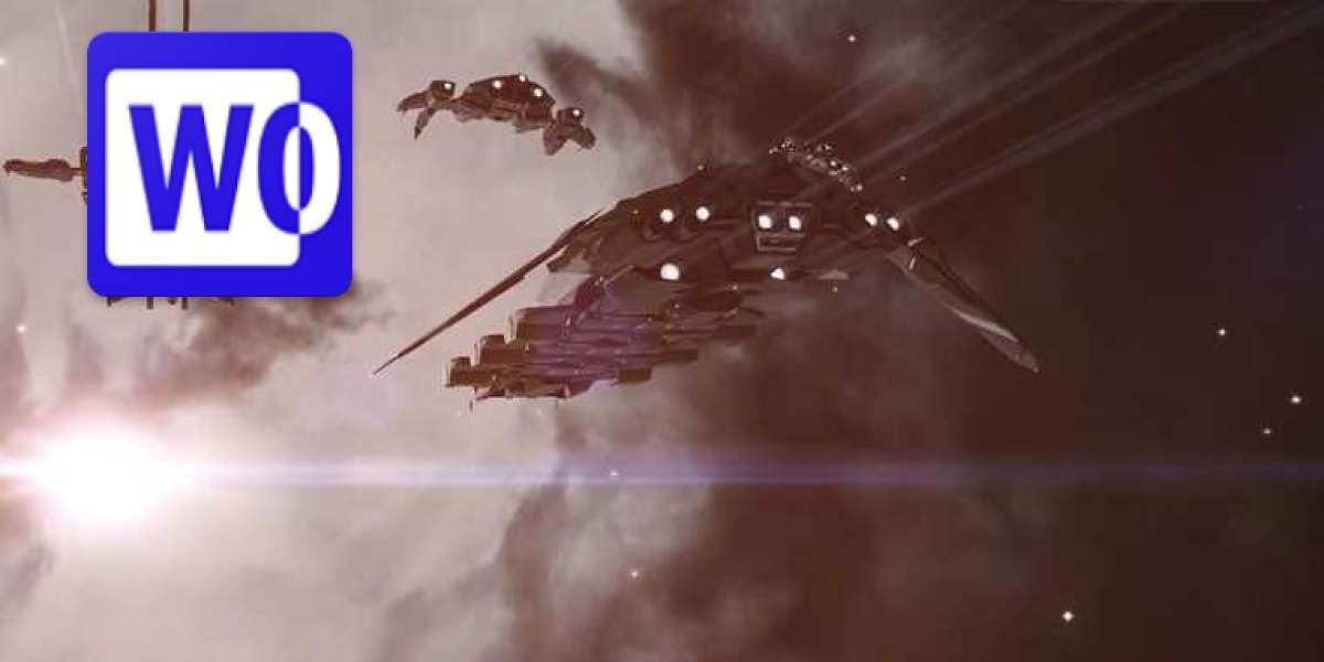 On August 26, EVE Echoes Alpha was closed on mobile devices