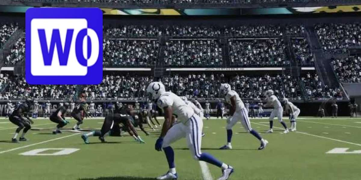 Some practical tips for people who just became Madden players not long ago