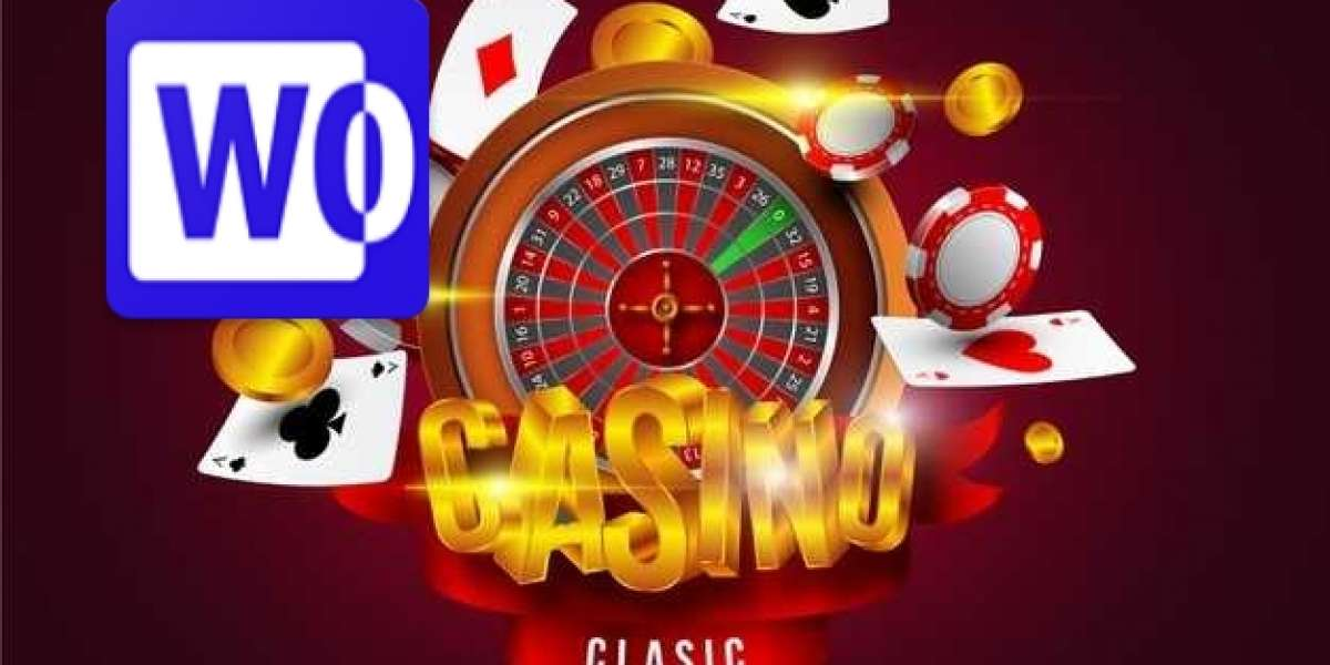 A Brief Overview of The History of Playing Blackjack Online