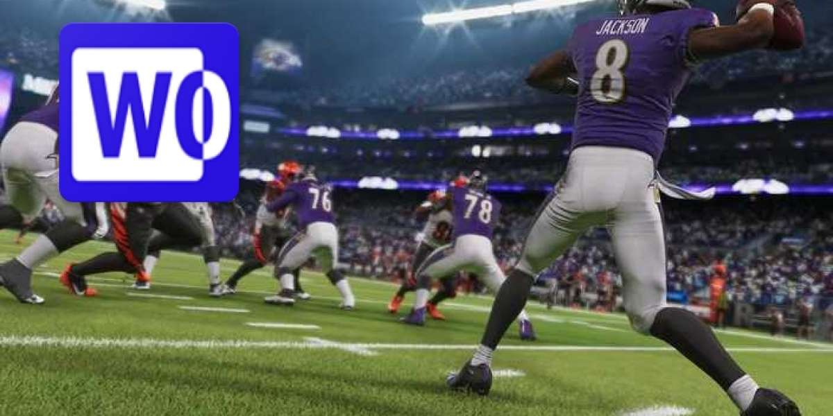 Players' favorite Michael Vick and Deion Sanders return to MUT mode