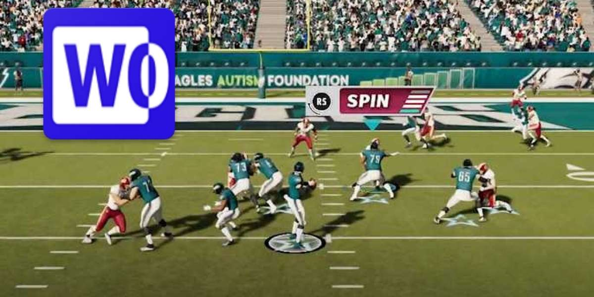 Those new players need to know what they need to do first after entering Madden 21