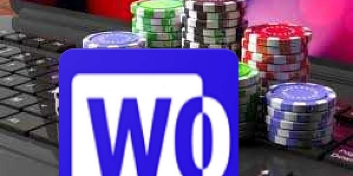 Unknown Facts About Best Online Casino Malaysia Revealed By The Experts