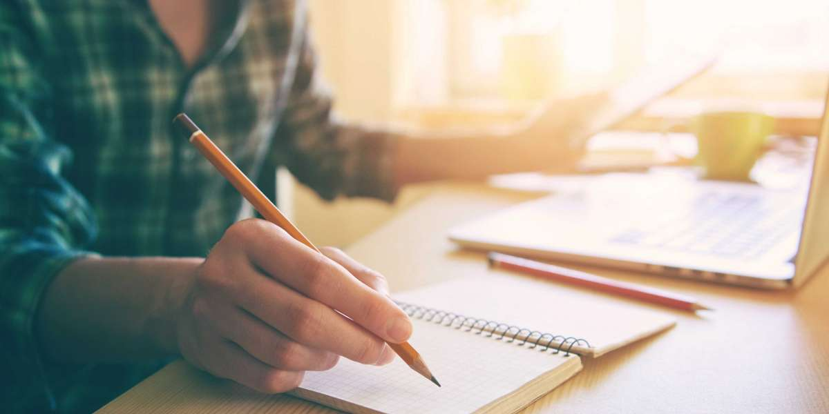 Get Tips on Writing Book Report
