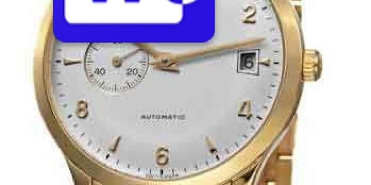 Customize Best Budget Luxury Silver Watch Dial