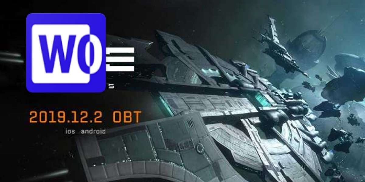 EVE Online players have noticed that he brought an item worth $5,000