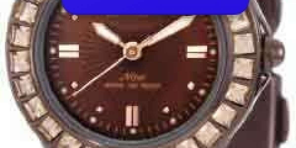 Customize Good Affordable Mother Of Pearl Watch Face