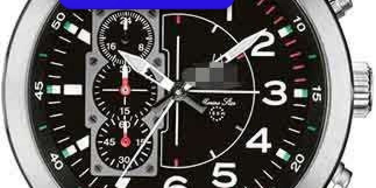 Customize Prince Fashion Mother Of Pearl Watch Dial
