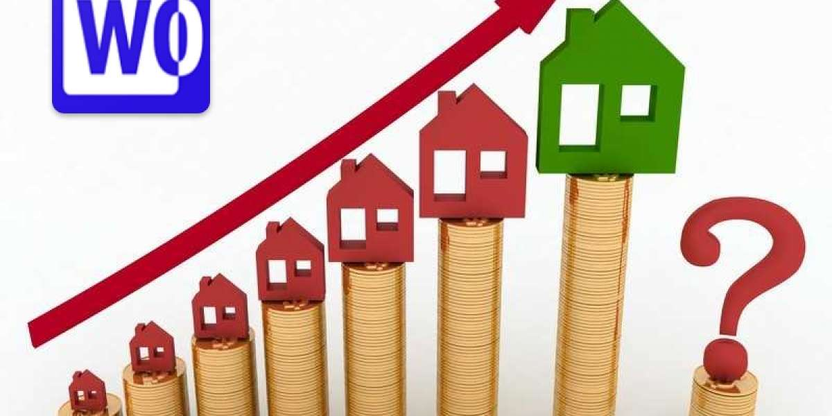 How to increase the rent value to your property?
