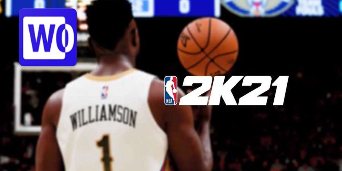 I purchase the approaching NBA2k21 to PC or PS4