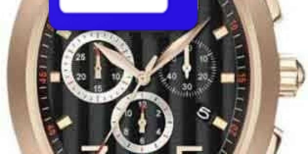 Customize Cool Inexpensive Black Watch Dial