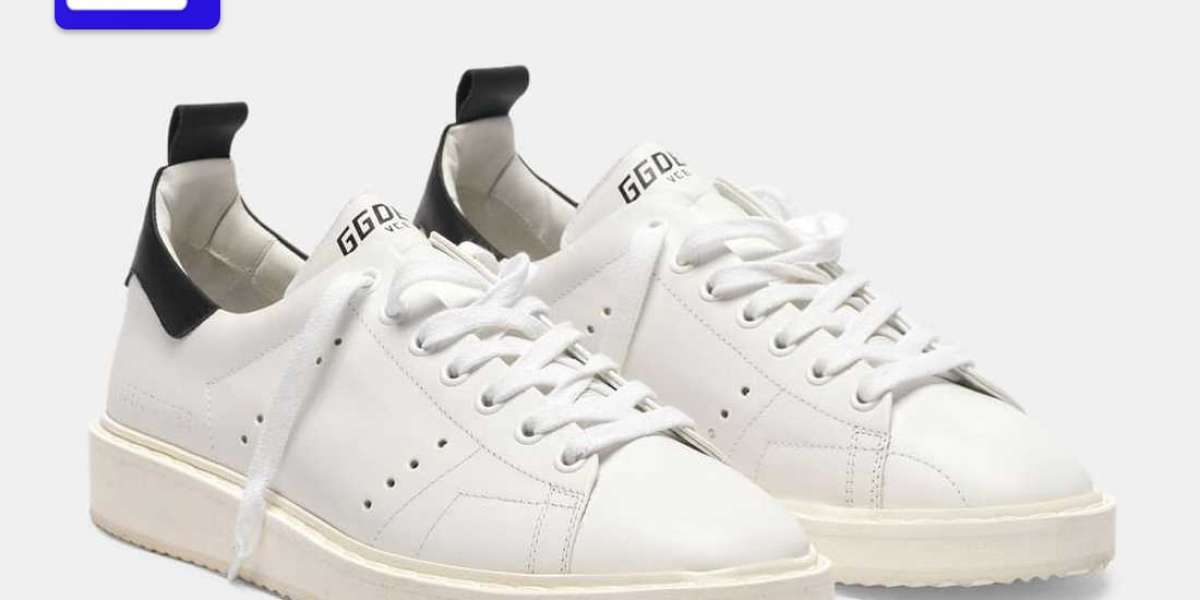 Golden Goose Sneakers proclivity