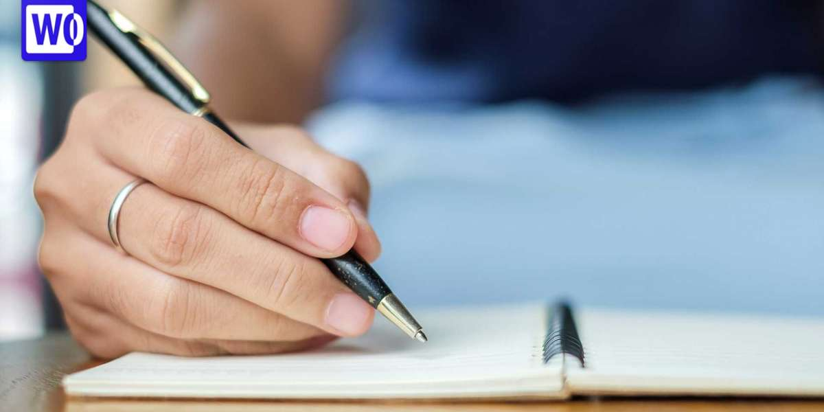 Significance of Logical Arguments in an Argumentative Essay