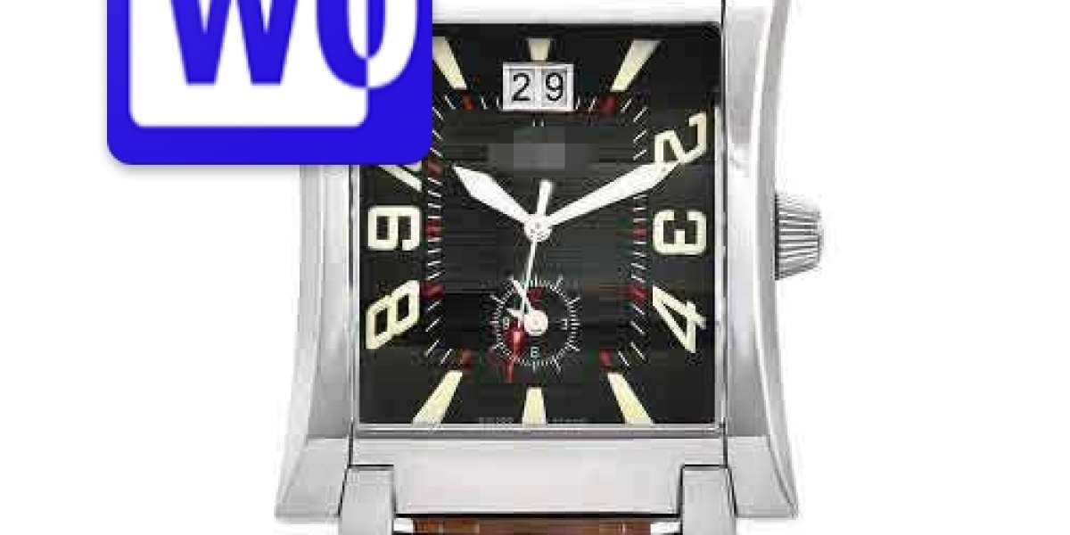Customize Low Cost White Watch Dial