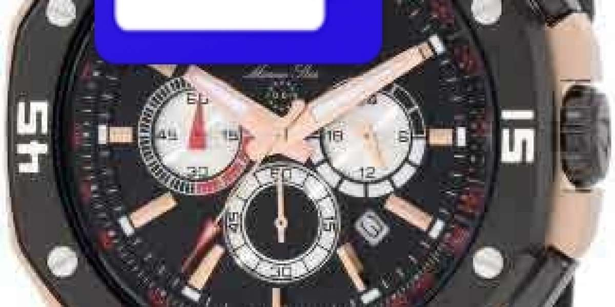 Affordable Quality Customize Mother Of Pearl Watch Face