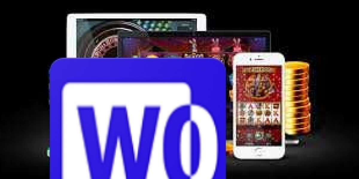 5 Winning Strategies To Use For Online Casino Malaysia