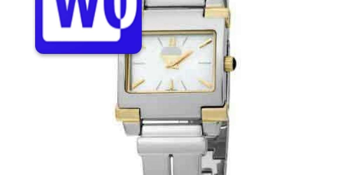 Bargain Durable Customize Mother Of Pearl Watch Dial
