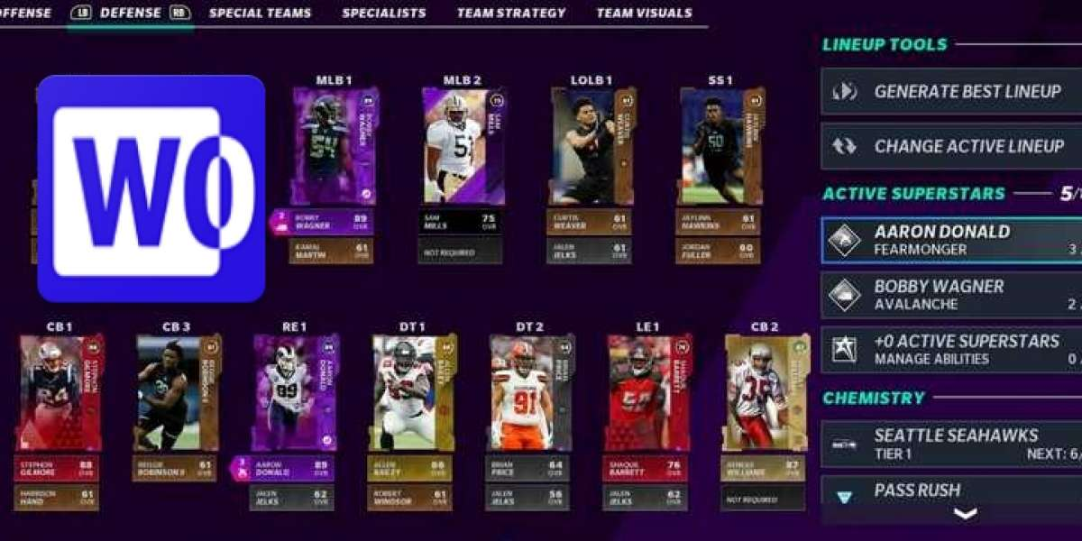EA's update for Madden 21 has not warmly welcomed by players