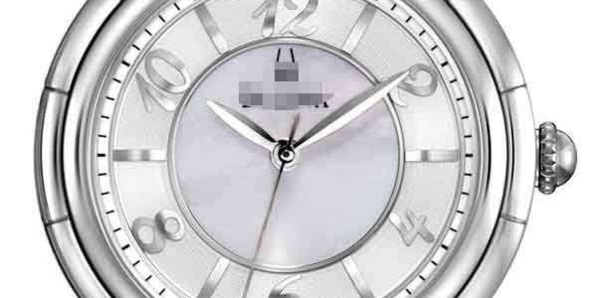 Customize Low-Cost-Top-Quality Mother Of Pearl Watch Dial