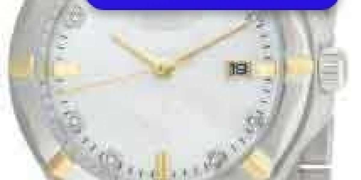 Best Affordable Designer Customize Mother Of Pearl Watch Dial