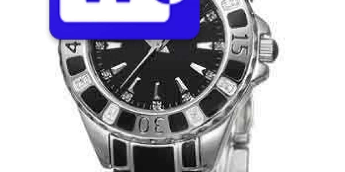 Best Buy Shop Online Customize White Watch Face