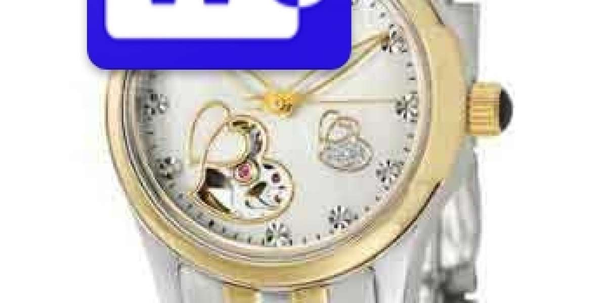 Best Budget Customize White Watch Face