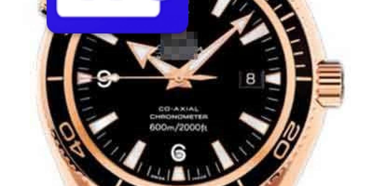 Classy Affordable Customize Black Watch Face
