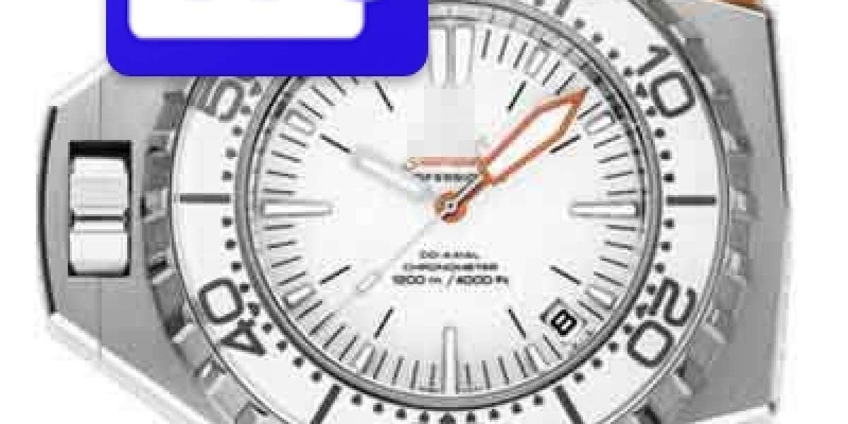 Discount Good Looking Customize White Watch Face