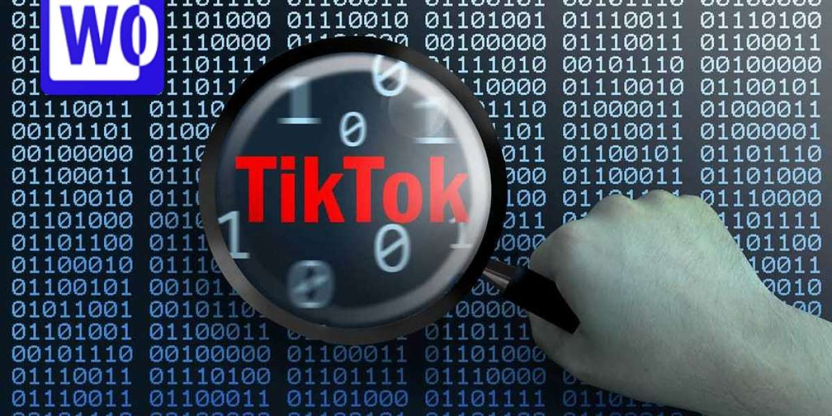 TikTok Marketing: An Ultimate Guide For Brands in 2021