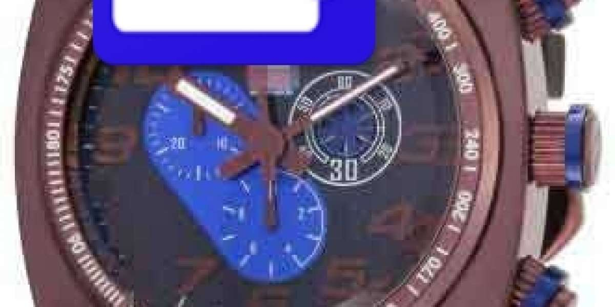 Cheap Good Looking Customize Black Watch Dial